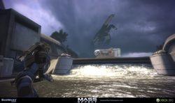 Mass Effect   73