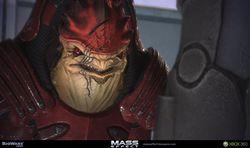 Mass Effect   77