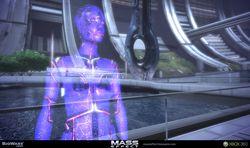 Mass Effect   78