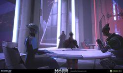 Mass Effect   79