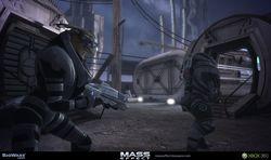 Mass Effect   81