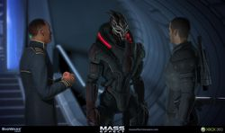 Mass Effect   83