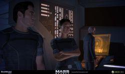 Mass Effect   86