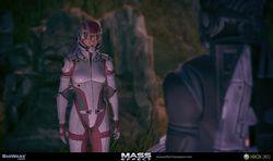 Mass Effect   87