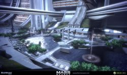 Mass Effect   89