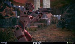 Mass Effect   91
