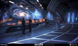 Mass Effect   92