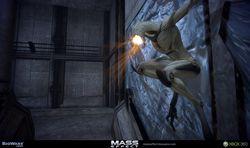 Mass Effect   93