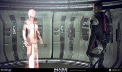 Mass Effect   94