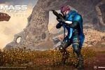 Mass Effect Andromeda - 1.