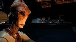Mass Effect Andromeda 3.