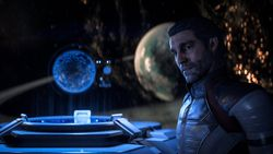 Mass Effect Andromeda 6.