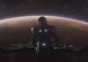 Mass Effect Andromeda : dialogues repensés et images inédites