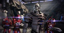 Mass Effect   Image 33