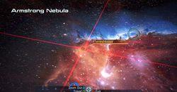 Mass Effect   Image 39