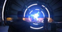 Mass Effect   Image 40
