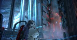 Mass Effect   Image 42