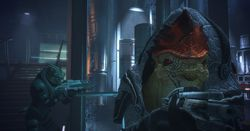 Mass Effect   Image 43