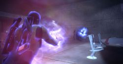 Mass Effect   Image 44