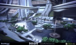 Mass effect image 47
