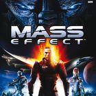 Mass Effect : vidéo Vanguard