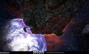 Mass Effect pack 4