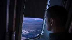 Mass Effect PC   Image 11
