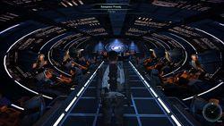 Mass Effect PC   Image 12