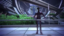 Mass Effect PC   Image 16