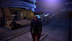 Mass Effect PC   Image 17