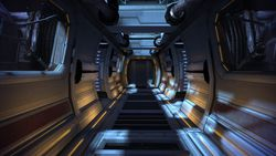 Mass Effect PC   Image 19
