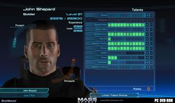 Mass Effect PC   Image 1