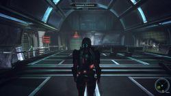 Mass Effect PC   Image 20