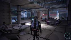 Mass Effect PC   Image 22