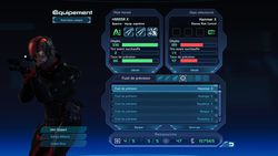 Mass Effect PC   Image 23