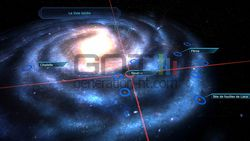 Mass Effect PC   Image 28