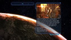 Mass Effect PC   Image 29