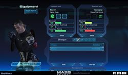 Mass Effect PC   Image 2