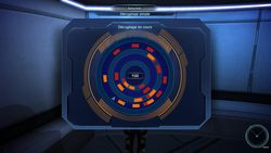 Mass Effect PC   Image 37