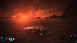 Mass Effect PC   Image 39