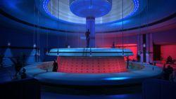 Mass Effect PC - Image 40
