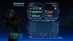 Mass Effect PC   Image 49