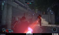 Mass Effect PC   Image 4