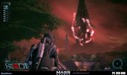Mass Effect PC   Image 6