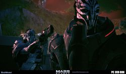 Mass Effect PC   Image 7