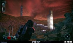 Mass Effect PC   Image 8