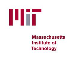 Massachusetts_Institute_of_Technology_Logo