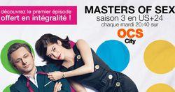 Masters-of-Sex-OCS