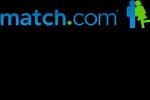 match logo