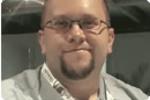 Mathieu Minel : Directeur Marketing Nintendo France